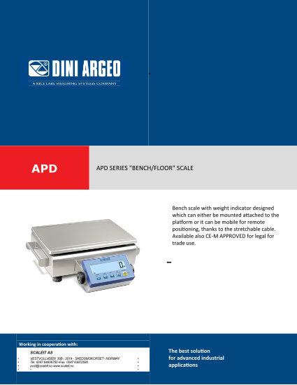 APD kontrollvekt pdf-cover