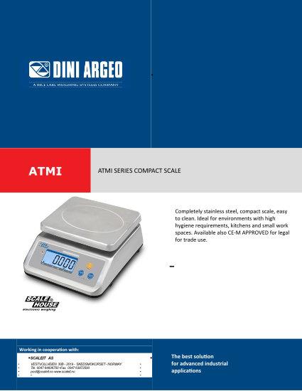 ATMI kontrollvekt pdf-cover
