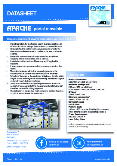 Apache Moveable pdf-cover