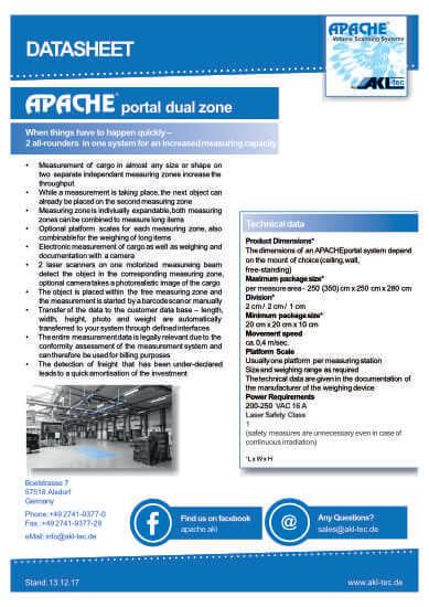 Apache Portal Multizone pdf-cover