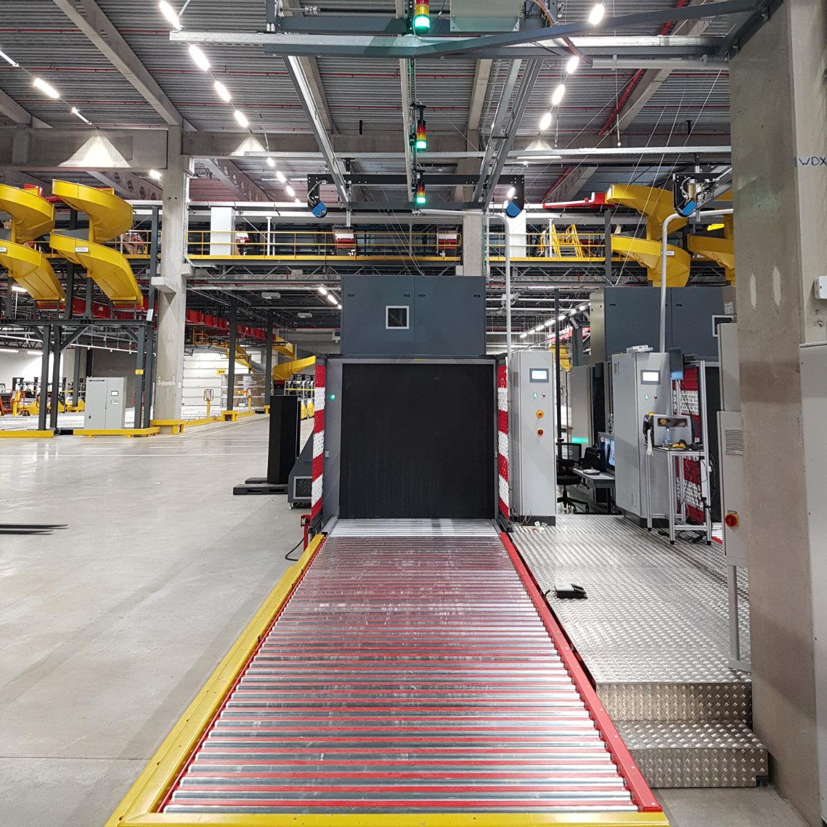 Apache conveyor-3