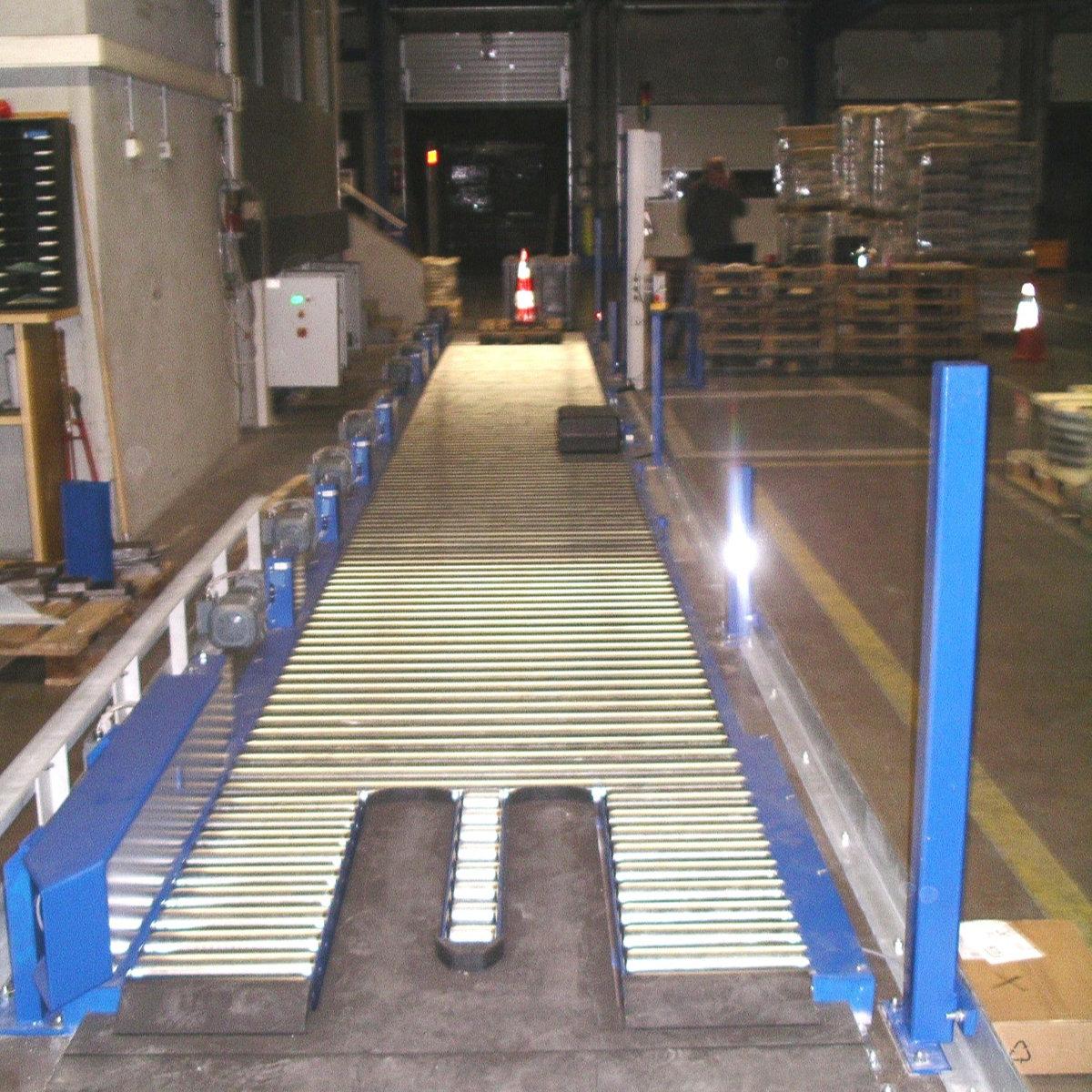 Apache conveyor-7