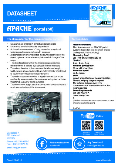 Apache portal palleskanner pdf-cover
