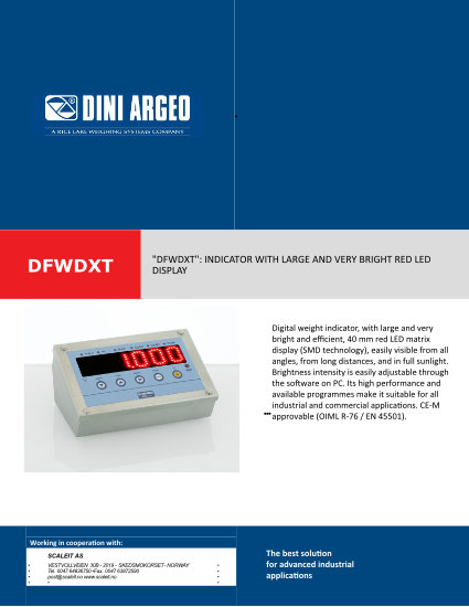 DFWDXT pdf-cover