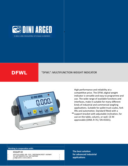 DFWL pdf-cover