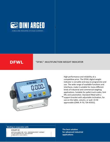 DFWL vektindikator pdf-cover