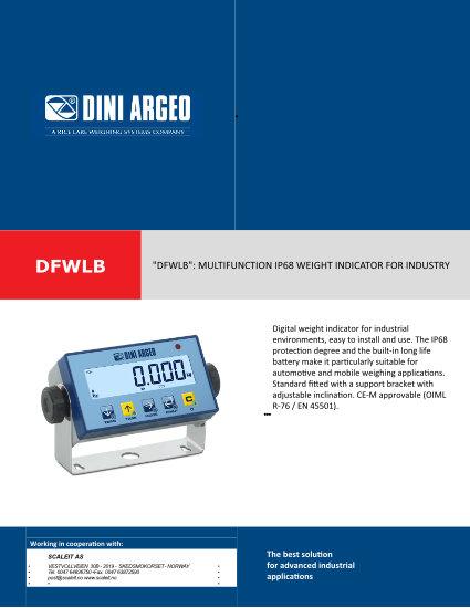 DFWLB pdf-cover