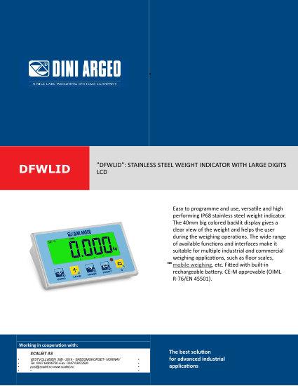 DFWLID vektindikator pdf-cover