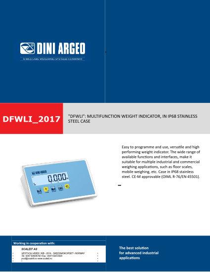 DFWLKI pdf-cover