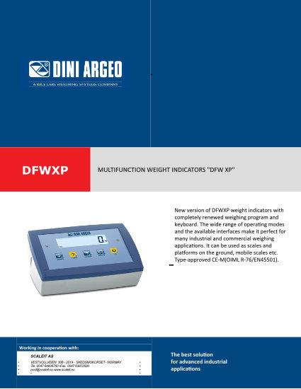 DFWXP pdf-cover