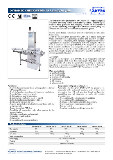 DWT-HL sjekkvekt-pdf-cover