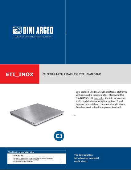 ETI-pdf-cover