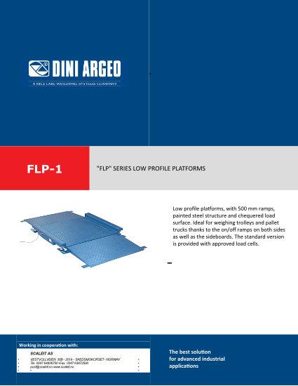 FLP-1-pdf-cover