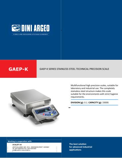 Gaep_k_pdf_cover