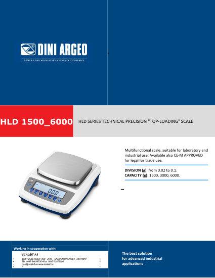 HLD 1500_6000 pdf-cover