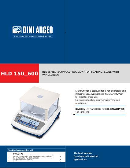 HLD 150_600 pdf-cover