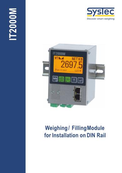 IT2000M_DBE vektindikator pdf-cover