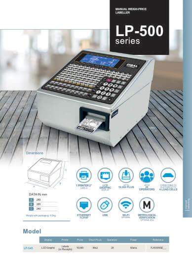 LP-500 pdf cover 2