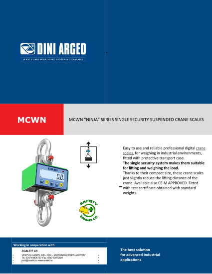 MCWN kranvekt pdf-cover