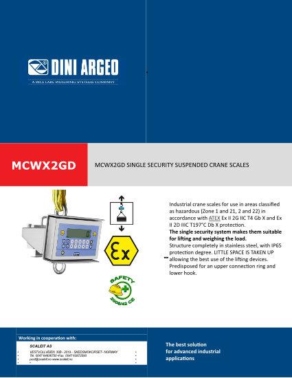 MCWX2GD kranvekt pdf-cover