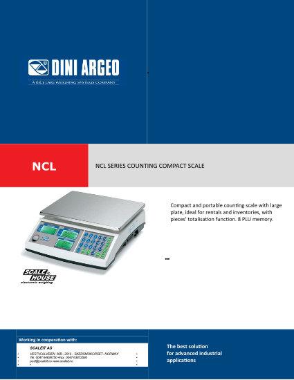 Tellevekt NCL pdf-cover
