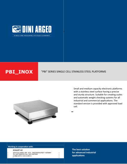 PBI_INOX pdf-cover