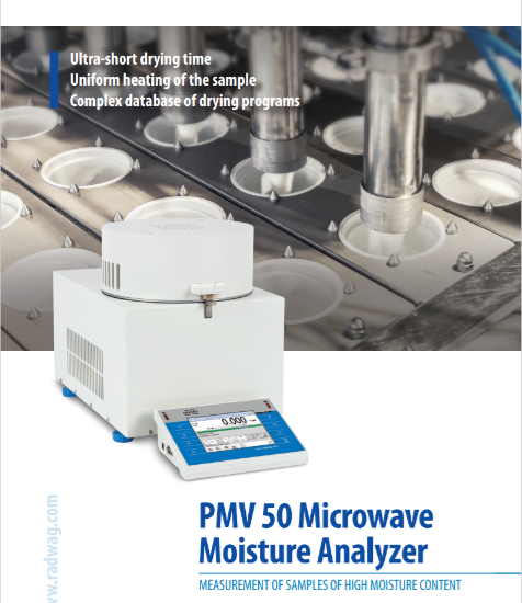 PMV50Microwave_pdf_cover