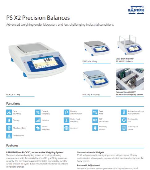 PSX2Precision_pdf_cover