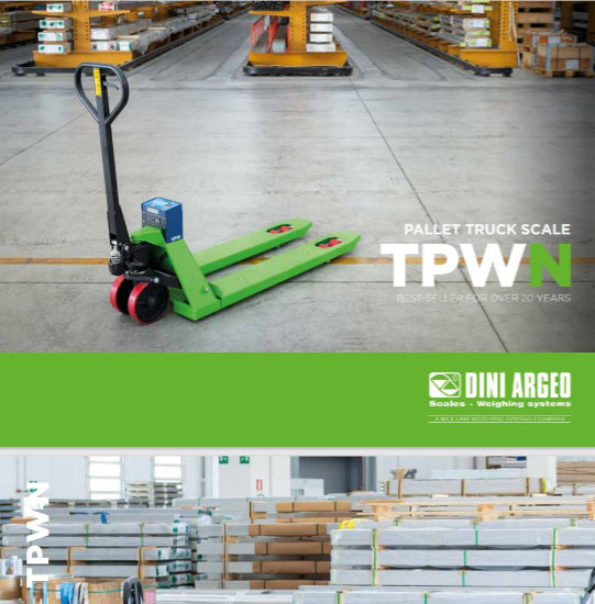 Pdf-cover-katalog