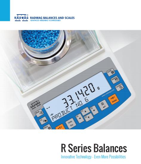 RSeriesBalances_pdf_cover