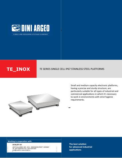 TE_INOX kontrollvekt pdf-cover