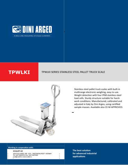 TPWLKI jekketrallevekt pdf-cover