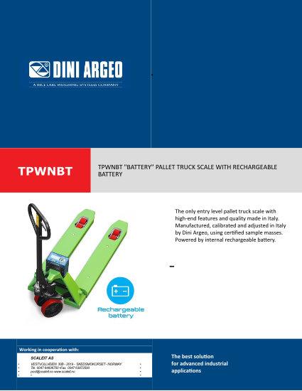 TPWNBT pdf-cover