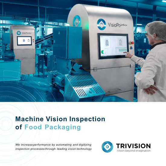 TriVision Product Brochure 2021 pdf-cover
