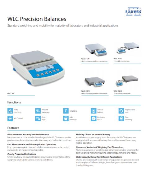 WLC Precision_pdf_cover