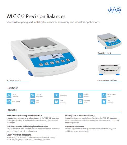 WLC_C2_pdf_cover