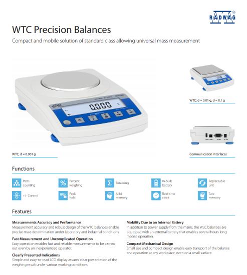 WTC_pdf_cover