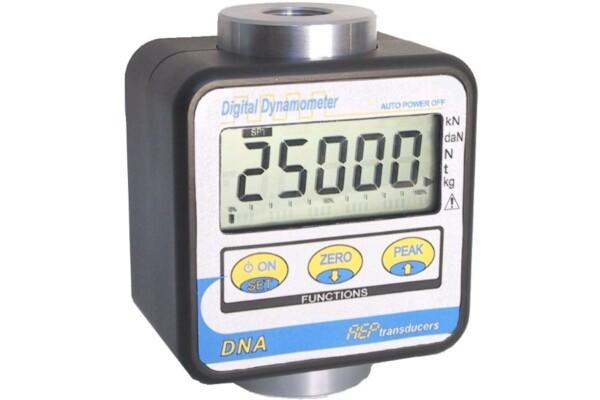 aepdynamometer