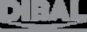 Dibal logo