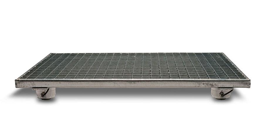 e-nventory-euro-palette