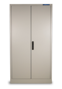 i-cupboard_200x280