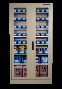 i-cupboard_window_200x280