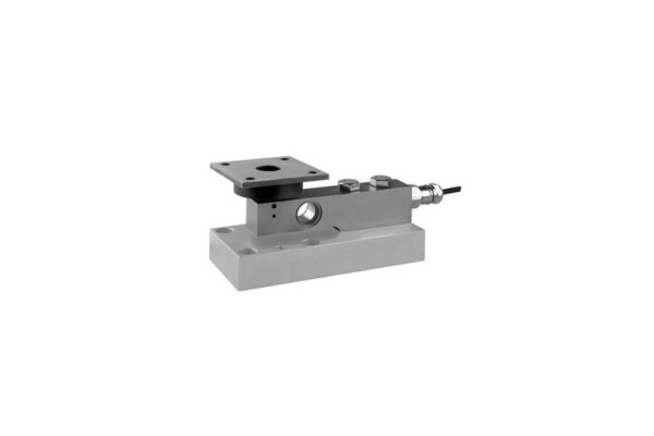 Application Parts for Beam Type Load Cells