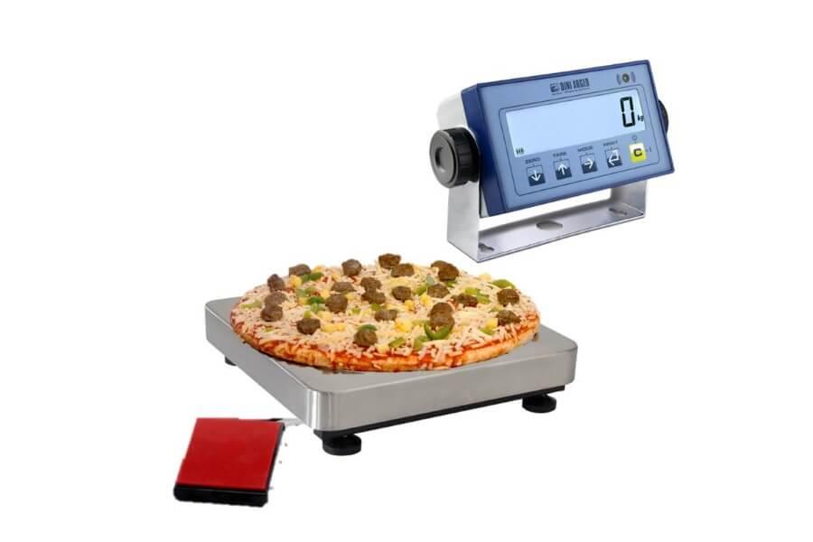 scaleit-pizzavekt